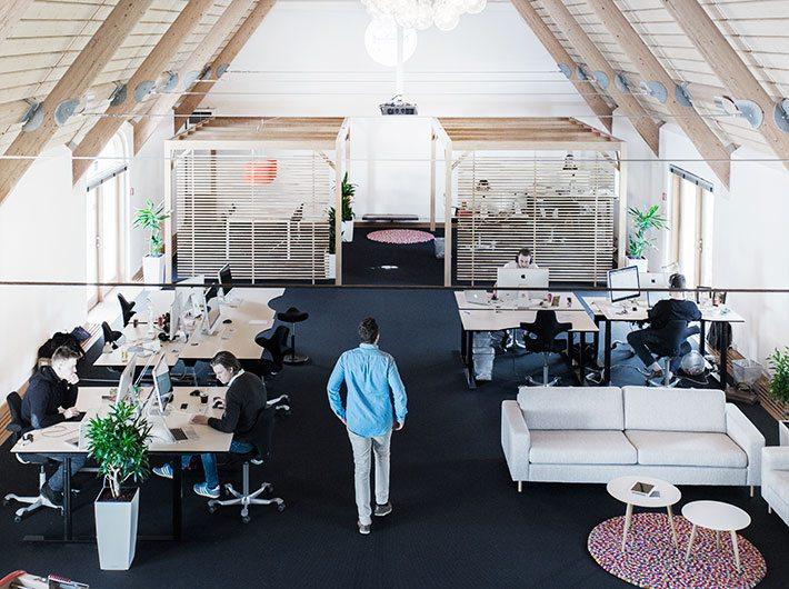 stor-kontor