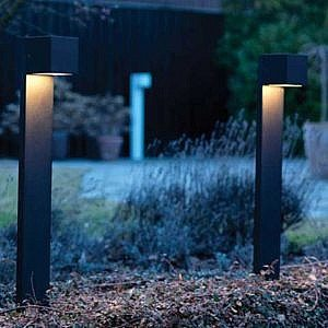 Lightpoint udendørslamper